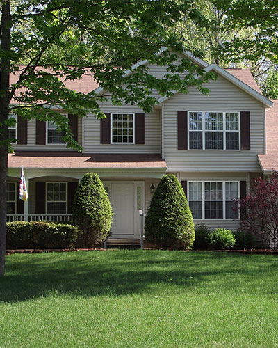 Dundas Homes for Sale