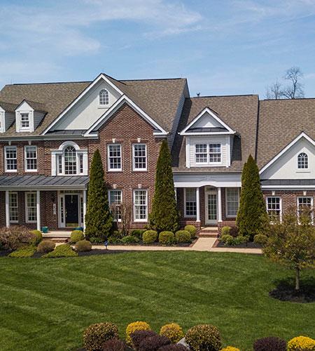 Oakville Homes for Sale